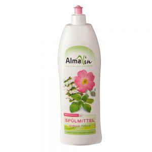 Almawin Detergent za pomivanje posode 1l
