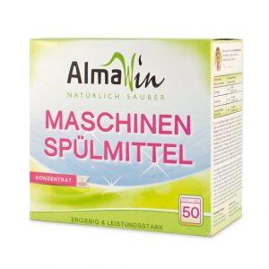 Almawin Prašek za pranje posode 1,25kg