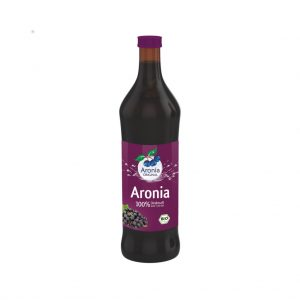 Aronia Original Aronija sok 0,7l