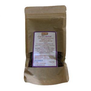 Biokor Čaj iz vrtnic 20g