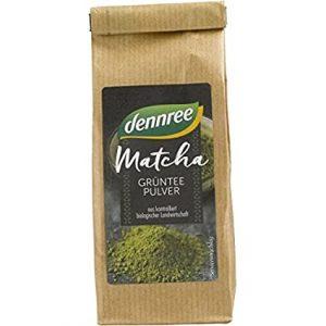 Dennree Matcha 30g