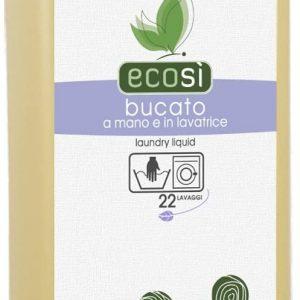 Ecor Detergent za perilo 1l