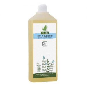 Ecor Detergent za pomivanje posode 1l