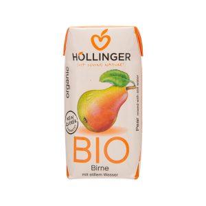 Hollinger Sadni sok hruška 200ml