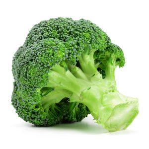 Bio brokoli 1 kos