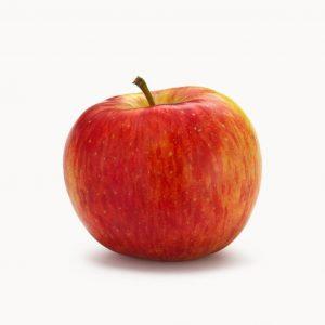 Bio jabolka 1kg